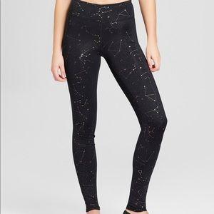 Joy Lab star/constellation legging. NWOT 🌟🌟